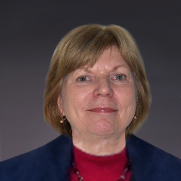 Dr Vicki Roberts<br/><span class='designation'>Senior Institutional Capacity Building & TVET Consultant United Business Services Australia</span>