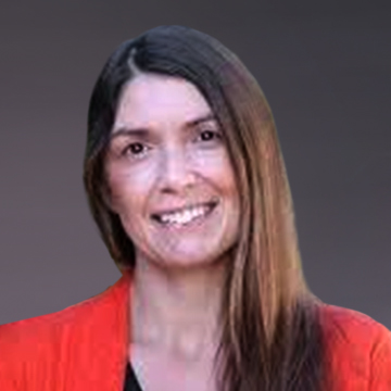 Emma Seibuhr<br/><span class='designation'>National training Manager of Fortress Learning Australia</span><br/>