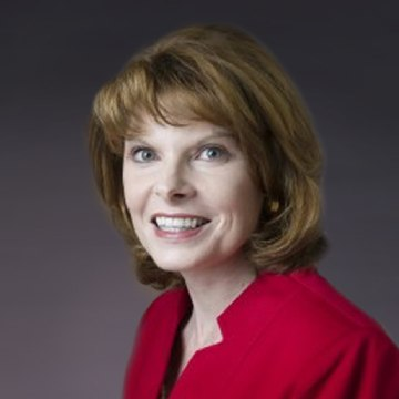 Dr Julie Furst-Bowe<br/><span class='designation'>Academic Vice President of Chippewa Valley Technical College Eau Claire, Wisconsin </span><br/><br/><br/>