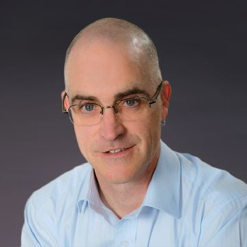 Steven Hodge<br/><span class='designation'>Senior Lecturer at Griffith University Australia</span>